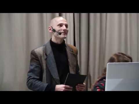 Art Space презентує Латвійського архітектора Аустріса Майлітіса у Львові